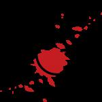 Förstoringsglas_med_blod