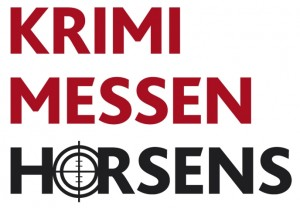 logo 3 krimimessen horsens stor hvid baggrund
