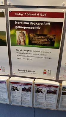 Affisch Foto Jan Hoff