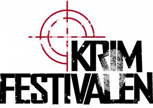 KrimFestivalen_sort_