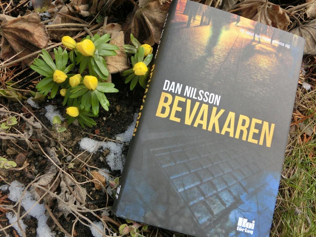 Nilsson 2015